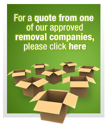 Removal Quotes