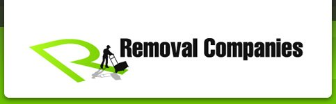 Removal Companies Online