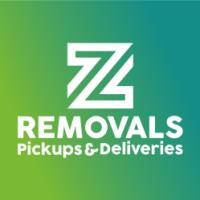 Z Removals