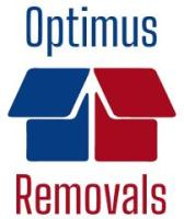 Optimus Removals