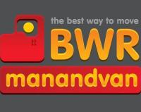 BWR MAN AND VAN - Stratford