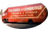 Fulchers Removals