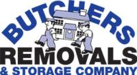 Butchers Removals - Maidstone