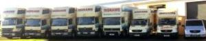 Ingrams Removals