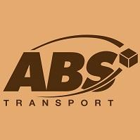 ABS Transport