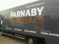 Parnaby Removals