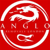 Anglo Removals