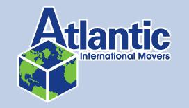 Atlantic International Movers