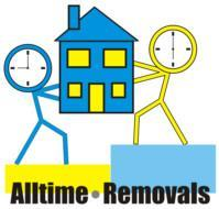 Alltime Removals