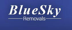 Blue Sky Removals - London