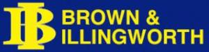 Brown & Illingworth