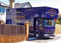 Foster & Sons Removals