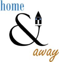 Home And Away Removals And Storage