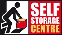 Self Storage Centre - Chester