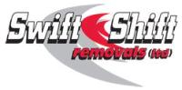 Swift Shift Removals