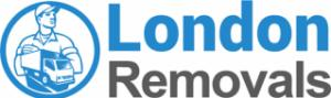 Great London Removals