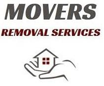 Movers Removal Services Limited