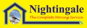 Nightingale Removals and Storage