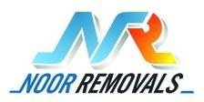 Noor Removals