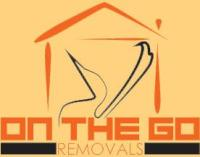 On the Go Removals - Chesterfield