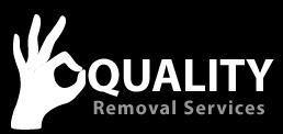 Quality Removal Services