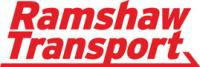 Ramshaw Transport Removals
