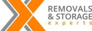 Removals and Storage Experts Ltd
