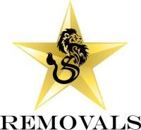 Service Star Removals
