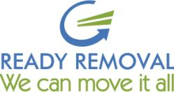 Ready Removals
