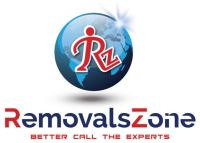 Removals Zone - Grays