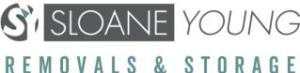 Sloane Young Removals