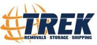 Trek Removals & Storage - Silvertown