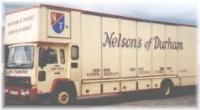 Nelsons of Durham