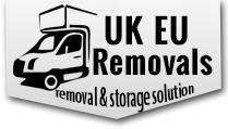 UK EU Removals