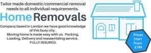 Unify Removals