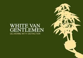White Van Gentlemen